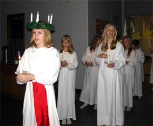 Lucia-2011_Raili