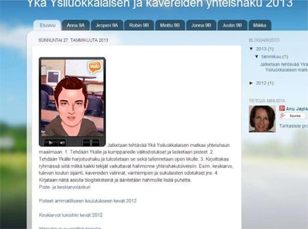 Blogikuva1