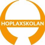 Hoplaxskolan_logo