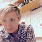 Johanna-Hemminki_web_lev450