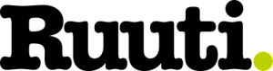 ruuti-logo