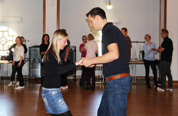 Tanssinopetusta-opettajille_lokakuu2015