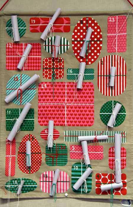 Joulukalenteri_lev450